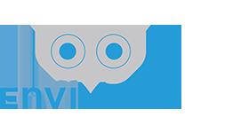 images/content/timeline/2014_EnviMonitor-Logo-150-280.png